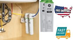 Home Dining Bar Kitchen Tools Drinking Replacement Under-sink Water Filters Fits