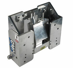 Hydraulic Lift Engine 50-130 Hp With Pointer Trim Tilt And Trim 13001_pt130
