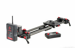 iFootage S1A1+S1 Shark Slider 790mm Wireless Motion Control System With Battery