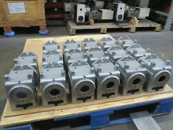 Order To Build. Brand New HAAS T5C4 ROTARY TABLE With AC-125 Actuators Any Motor