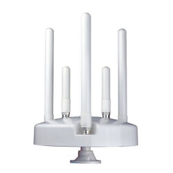 Winegard Wf-200m Connect 4g1xm Wifi Extender 4g Lte