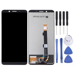 Lcd Screen And Digitizer Full Assembly For Oppo A73 / A77 / A83 / A59 / A33 /a71
