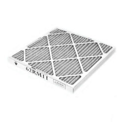 Flanders Pre Pleat 62rm11 - 12'' X 24'' X 1'' - High Capacity Pleated Filters...