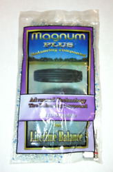 4 New Mtp500 16 Oz Bags Magnum Plus Tire Balancing Beads 64 Ounce 385 55 22.5