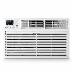Emerson Climate Technologies EATC12RSE1T 12000 Btu Ttw Air Conditioner With Wifi