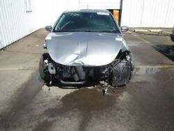 Engine Sedan 2.4L VIN B 8th Digit California Fits 16-17 200 !! Only 35K Miles !!