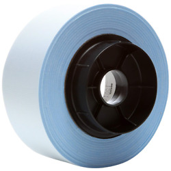3m™ Glass Cloth Tape 398fr, White, 2 In X 36 Yd