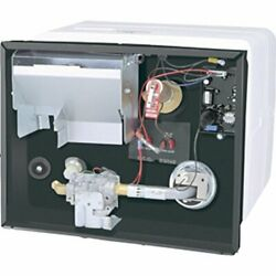 Atwood Mobile Products 94191 Electronic Direct Spark Ignition Water Heater