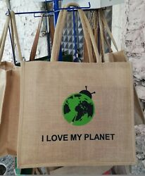 Extra Large tote Bag Beach Totes Reusable Grocery Shopping $24.99