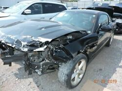 Engine 5.0L VIN F 8th Digit Fits 11-14 MUSTANG 1065712