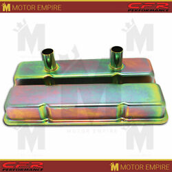 For 58-86 Chevy