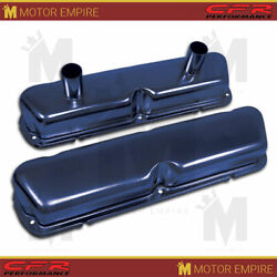 For 62-85 Ford