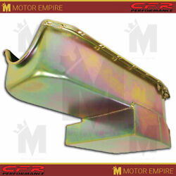 For 80-85 Chevy