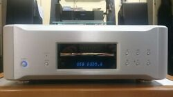 ESOTERIC K-03X SACD/CD Player used 2014 JAPAN