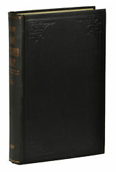 Story Of The Third United States Colored Cavalry African American Civil War 1st