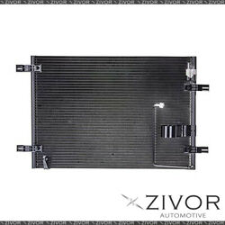 A/c Condenser For Holden Commodore Vy Series 1 5.7l Gen3 Ls1