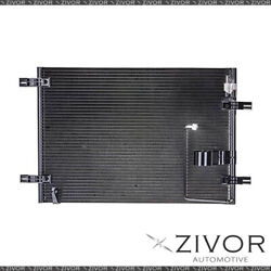 Air Conditioning Condenser For Hsv Coupe 4 V2 Series3 5.7l Gen3 Ls1