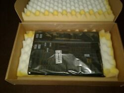 Used Giddings And Lewis Executive Control Board 501-04301-02 502-03415-02