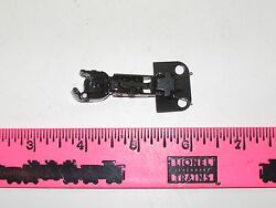 Lionel Parts Coupler With Mounting Bracket / Thomas