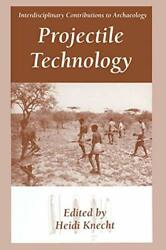 Projectile Technology By Henry, O. New 9781489918536 Fast Free Shipping,,