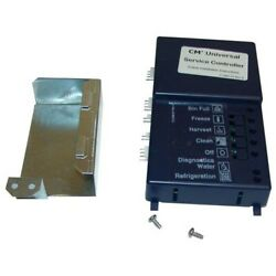 Scotsman Oem 12-2838-24, Universal Service Controller For Ice Machine