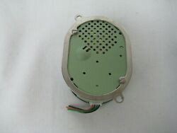 David Clark Replacement Anr Enc Module P/n 15507p-08 19 Ohm Used H10-76xl