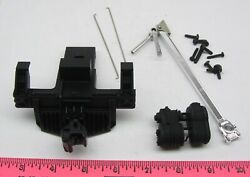Lionel Large Scale / G Scale Part Pilot Coupler And Other G Scale Parts
