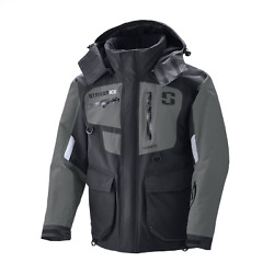 Striker Ice Mens Climate Jacket X-Large 116255 ** FREE SI FOSSIL BALL CAP **