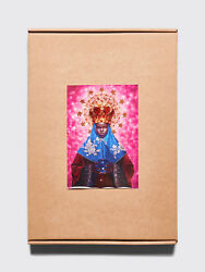 Print Issue Three Pierre Et Gilles Limited Edition . Sold Out Signed