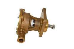 Northern Lights Raw Water Pump For M643 673 And 673l Engines 25-12007
