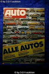 Car Newspaper 18/73 Audi 80 Gt 100 Hp All New Cars Pictures, Data, Prices