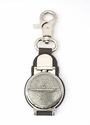 Submarine Clip On Fob Pocket Watch Ideal Submariners Gift 355