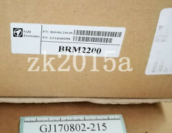 Sam Electronics Brm2200 810001210 Fast Ship By Dhl Or Ems