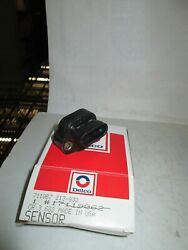 Ac Delco 213-832 Throttle Position Sensor  See Picture For Application
