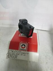 Ac Delco 213-848 Throttle Position Sensor  See Picture For Application
