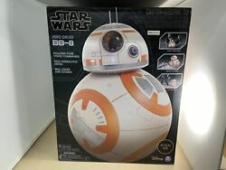 Star ・ Wars Hero Droid Bb-8 Overall Height About 48 Cm