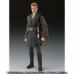S.h.figuarts Anakin Skywalker Attack Of The Clones