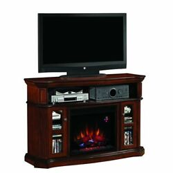 Classic Flame Aberdeen 23mm1297-c259 Electric Fireplace Aberdeencocoa