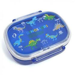 Lunch box Children lunch box Dinosaur champion is a large group N5800700 $31.81