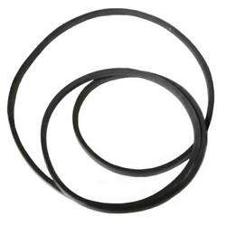 One Deck Belt For Craftsman 42 Riding Lawn Mower 144959