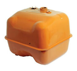4979546 Fuel Tank Fits Oliver 1365 1355 Fits Allis Chalmers 5050 5045 5040 White