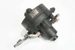06-2013 Mercedes Clk350 C230 C350 Cl550 Clk550 E350 Aux Secondary Smog Air Pump