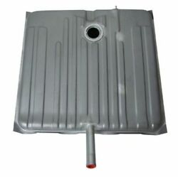 1968 Chevy Impala Bel Air Biscayne And Caprice 24 Gallon Fuel Tank