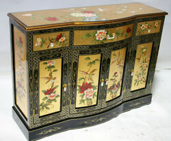 oriental furniture Cupboards 48