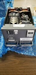 Abb Withdrawable Mns System Module Info For Office Use Only Flowlean M-6100b