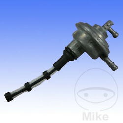 Vespa Et2 50 2t With Catalyst 2004 Filter Assembly Petrol Fuel Tap