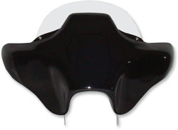 Hoppe Industries Hpkt-0019a Xls40 Fairing With Radio/speakers