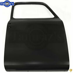 1947 - 1950 Chevy / Gmc Pickup Pick Up Truck Door Shell - Right