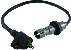 Outside Distributing Ignition Coil - 4 Strokes - Gy6 250cc 08-0314b 609-0736