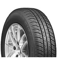 Vee Rubber City Star V2 175/70r13 82t Bsw 1 Tires